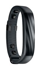 Montre Jawbone UP3 Noir