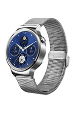 Montre Huawei Watch Classic Argent