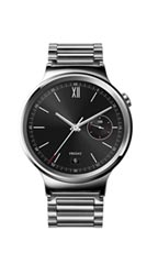 Montre Huawei Watch Classic Gris