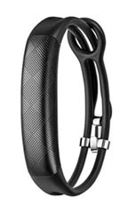 Montre Jawbone UP2 Rope Noir
