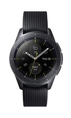 Samsung Galaxy Watch Noir