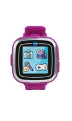 Montre VTech Kidizoom Smartwatch Connect Violet