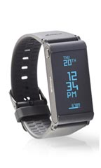 Montre Withings Pulse O2 Noir