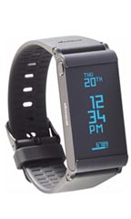 Montre Withings Pulse Ox Noir
