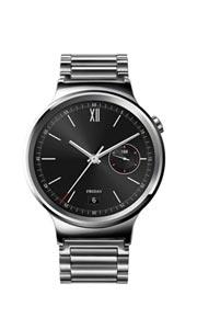 Huawei Watch Classic Gris