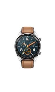 Huawei Watch GT Marron