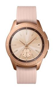 Samsung Galaxy Watch Or
