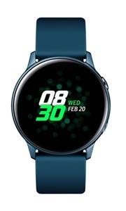 Samsung Galaxy Watch Active Vert