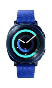 Samsung Gear Sport Bleu