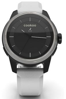 Cookoo Watch