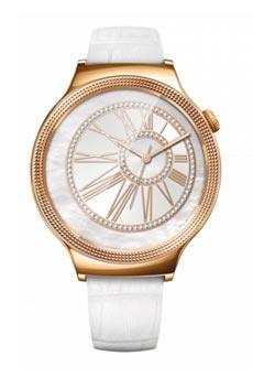 Huawei Watch Elegant Blanc
