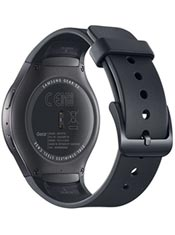 Samsung Gear S2 Noir
