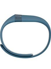 FitBit Charge L Ardoise
