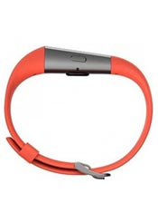 FitBit Surge L Orange