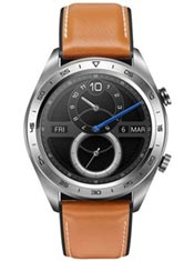 Honor Watch Argent