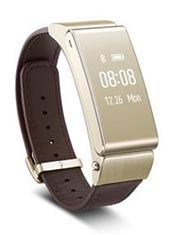 Huawei TalkBand B2 Or