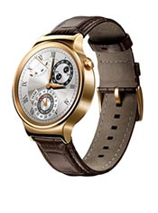 Huawei Watch Classic Or