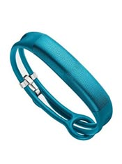 Jawbone UP2 Rope Turquoise