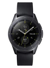 Samsung Galaxy Watch Noir