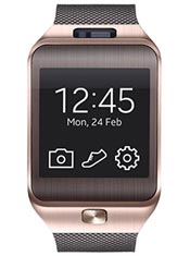 Samsung Gear 2 Or