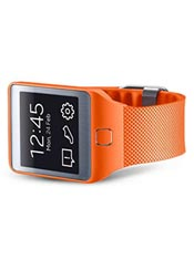 Samsung Gear 2 Orange