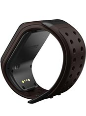 TomTom Spark Large Marron