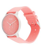 Withings Activité Pop Rose
