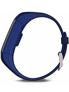 Garmin Vivosmart HR Plus Bleu
