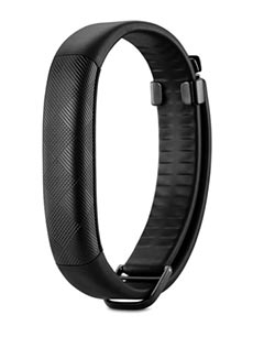 Jawbone UP2 Noir