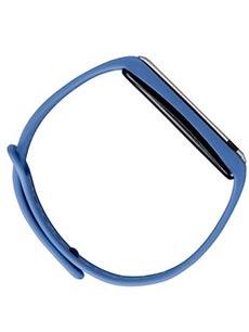 MyKronoz ZeFit Bleu