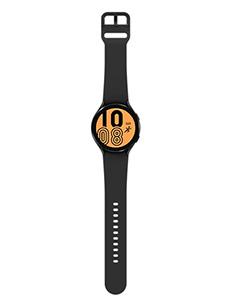 Samsung Galaxy Watch4 44mm 4G Noir