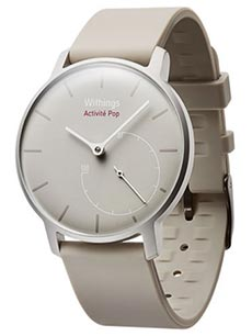 Withings Activit� Pop Sable