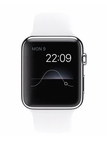 Apple Watch D Occasion : montre tactile comparatif ~ Farleysfitness.com Idées de Décoration