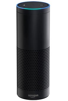 amazon echo enceinte connect e avec assistant vocale alexa meilleurmobile. Black Bedroom Furniture Sets. Home Design Ideas
