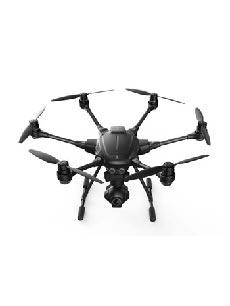 drone camera espion