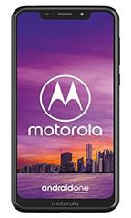 Motorola One 64 Go