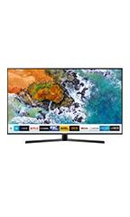 Samsung UE50NU7405 4K UHD