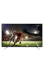 Thomson 55UT6006 TV LED 4K