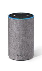 AMAZON Assistant Vocal Echo