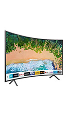 Samsung UE49NU7372KXXC TV LED