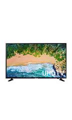Samsung UE65NU7025 4K UHD