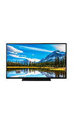 TOSHIBA TV LED 49L2863DG