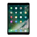 Apple iPad Pro 10.5 pouces 64Go Gris Sidéral