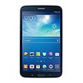 Samsung Galaxy Tab 3 8.0 16Go Noir