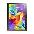 Samsung Galaxy Tab S 10.5 16Go Noir