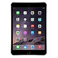 Apple iPad Mini 3 16Go Gris Sid�ral