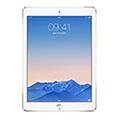 Apple iPad Air 2 32Go Or