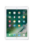 Apple iPad 9.7 pouces Argent