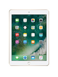 Apple iPad 9.7 pouces 128Go Or