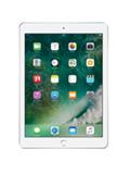 Apple iPad 9.7 pouces 4G Argent
